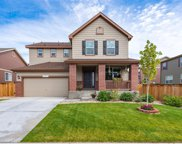 8185 East 137th Drive, Thornton image