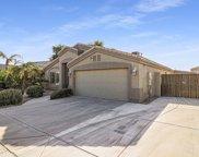 12805 W Evans Drive, El Mirage image