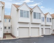 2 INDEPENDENCE CT, Montville Twp. image