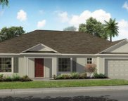 5004 NW Rugby Drive, Port Saint Lucie image