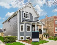 3452 North Troy Street, Chicago image