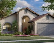 7891  Lawrence Avenue, Citrus Heights image