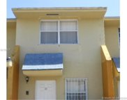 401 Sw 109th Ave Unit #20, Sweetwater image