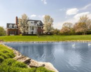 1S760 Equestrian Circle, Winfield image