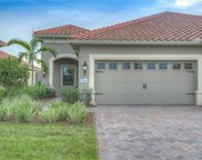 4693 Watercolor Way, Fort Myers image