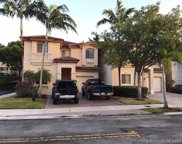 11615 Nw 71st St, Doral image