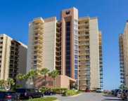 24250 Perdido Beach Blvd Unit 4054, Orange Beach image