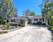 892 Persimmon Ave, Sunnyvale image