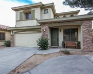 3946 S Greythorne Way, Chandler image