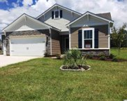122 Copper Leaf Drive, Myrtle Beach image