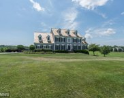 37279 HUNT VALLEY LANE, Purcellville image