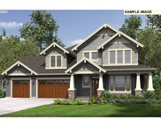3338 NW Tanner  ST, Camas image