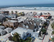 2788 Mission Blvd, Pacific Beach/Mission Beach image
