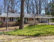 12545 TWO FARM DRIVE, Silver Spring image