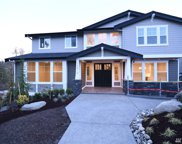 15414 98th CT NE, Bothell image