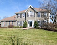 3204 Ashbury Drive, Naperville image