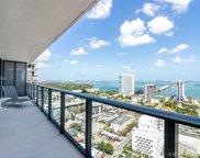 3401 Ne 1 Ave Unit #2807, Miami image
