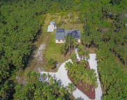 2785 SE 20th Ave, Naples image
