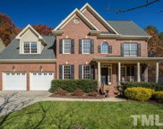 112 Cliffcreek Drive, Holly Springs image