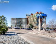 411 Lakewood Circle Unit B241, Colorado Springs image
