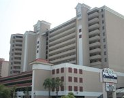 2301 S Ocean Blvd. Unit PH-1524, Myrtle Beach image