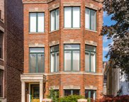 2727 North Southport Avenue, Chicago image