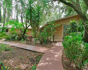 10705 Forest Run Drive, Bradenton image