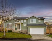 121 Oretsky Way, Cotati image