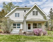 24747 Forest Boulevard, Wyoming image