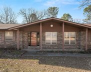 6520 S R  Street, Fort Smith image