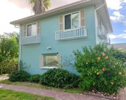 5203 Lake Caloosa DR, Fort Myers image