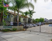 1509 Washington Ave Unit #4, El Cajon image