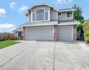 7934  Kyle Court, Citrus Heights image