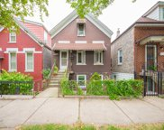 3143 South Racine Avenue, Chicago image