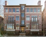 1249 West Melrose Street Unit GW, Chicago image
