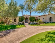 8579 E Sweetwater Avenue, Scottsdale image