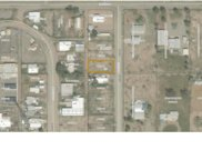 8781 Ash St, Mohave Valley image