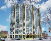 3930 North Pine Grove Avenue Unit 3108, Chicago image
