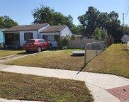 2978 Shadow Wood Drive, Dallas image