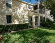 6314 Rosefinch Court Unit 104, Lakewood Ranch image