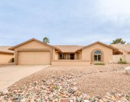 9839 W Behrend Drive, Peoria image