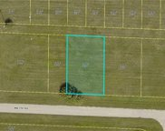 3409 NW 7th TER, Cape Coral image