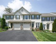585 Mockingbird Way, Warrington image