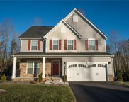8919 Bailey Hill Road, Chesterfield image
