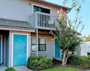 500 Oak Circle Dr. Unit B2, Myrtle Beach image