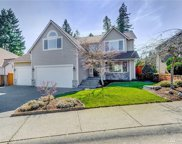 3402 115th Place SE, Everett image