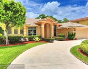 4812 Chardonnay Dr, Coral Springs image