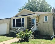 2721 West 97Th Place, Evergreen Park image