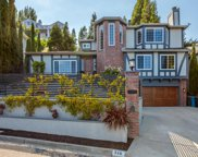 216 Exeter Ave, San Carlos image
