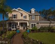74 SPANISH CREEK DR, Ponte Vedra image